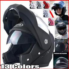helmetsmotorcycle, Helmet, cascosdemoto, Fashion