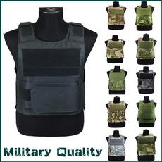 Equipment, Vest, Outdoor, Cosplay