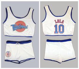 lola, Basketball, Sports & Outdoors, stitched