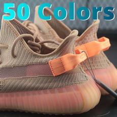 Sneakers, Casual Sneakers, Sports & Outdoors, yeezyboost350