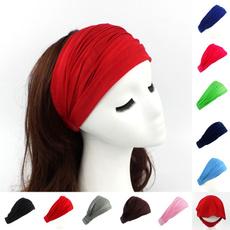 hairextensiontool, Summer, Head, Fashion