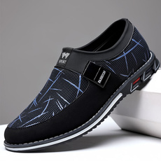 formalshoe, Fashion, casual leather shoes, leather