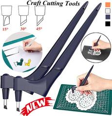Craft Supplies, bushcraftknife, craftknife, Office Supplies