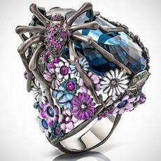 Fashion, jewelry fashion, Jewelry, Crystal Jewelry