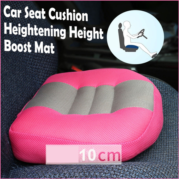 carseatcover, portable, Breathable, Cars