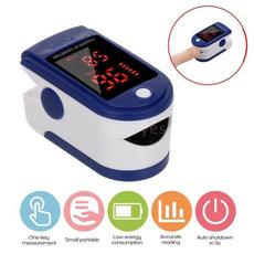 oximeterspo2, Monitors, bloodoximetertester, fingertippulse