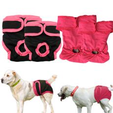 Underwear, sanitarypantsshort, pants, Pets