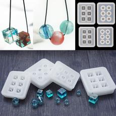 diyjewelry, Silicone, Jewelry, diyjewelrytool