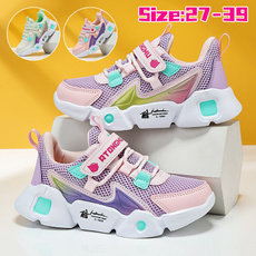 shoes for kids, meshshoesforkid, Sneakers, Fashion