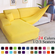 couchcover, Sofas, sofadecoration, Cover