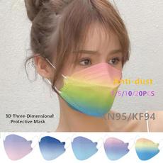 kf94mask, pm25mask, Outdoor, protectivemask