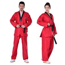 taekwondo, Training, Coach, beginner