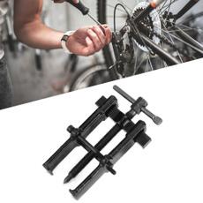 Steel, bicyclesrepairing, Automotive, puller