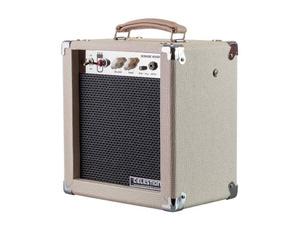 Wireless Speakers, guitarstring, Mini Speaker, guitarstrap