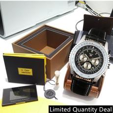 Steel, relojmujer, Clock, Dress