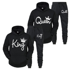 coupleoutfit, Fashion, Hoodies, pullover sweater