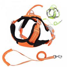Harness, petleashe, comfortabletowear, Dogs