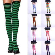 Cosplay, Christmas, Рукав, witchsock