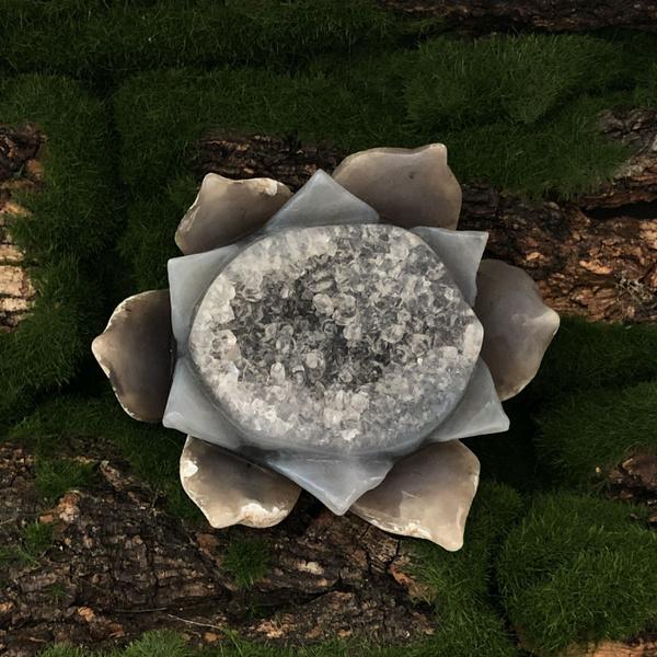 decoration, crystalgift, quartzcrystal, Crystal