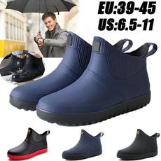 casual shoes, velvet, laborinsuranceshoe, rainboot