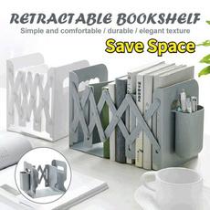 magazinesdshelf, Office Supplies, bookfolder, bookend