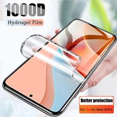 xiaomimix4film, Shark, xiaomi10tprofilm, Screen Protectors
