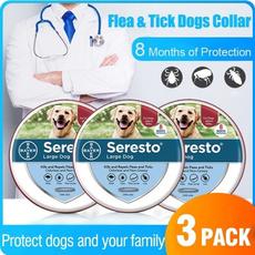 pet dog, Dog Collar, pet outfits, Pets
