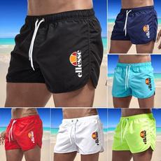 Summer, Beach Shorts, runningshort, pants