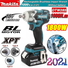 Fashion, electricwrench, impactwrench, toolsformen