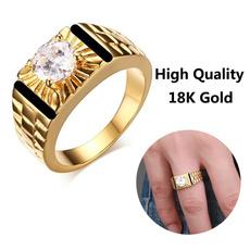 18 k, Wedding, DIAMOND, wedding ring