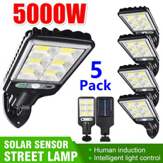 Sensors, solarsensorlight, Remote, Waterproof
