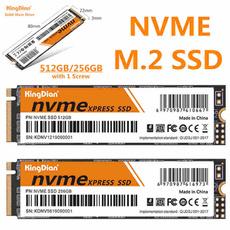 nvmem2, Laptop, m2ssd, solidstatedrive