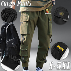 mensfashionpant, Fashion, Combat, pants