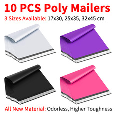polymailer, polymailersbag, shippingenvelope, Waterproof