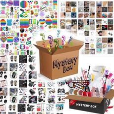Box, fidgetstoy, Toy, Jewelry
