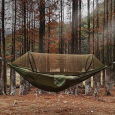 hammockaccessorie, Outdoor, doublehammock, portabletravelhammock