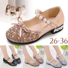 non-slip, singleshoesforgirl, dancesandal, Baby Shoes