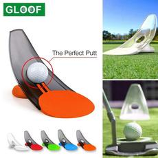 golftrainertool, Golf, Office, golftrainingtool