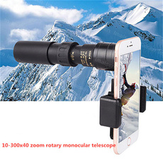 monoculartelescope, campingtelescope, Outdoor, Telescope