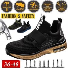 toolingshoe, Steel, Fiber, sneakersformen