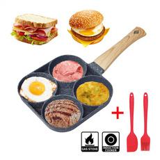 Mini, Kitchen & Dining, omeletpan, nonstick