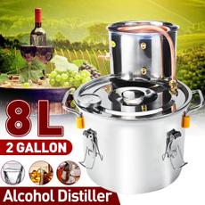 distiller, winedistiller, Alcohol, alcoholdistiller