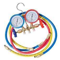 acmanifoldgauge, r12meter, dividermetertoolsset, gaugeset