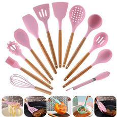 Kitchen & Dining, thermostabilitytool, Baking, nonstick