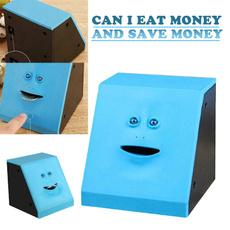 Box, cute, noveltytoy, toygiftsforchildren