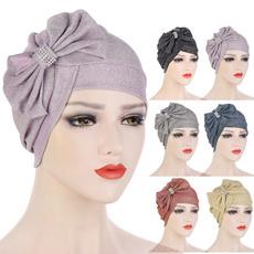 muslim hijab, Head, Fashion, Elastic
