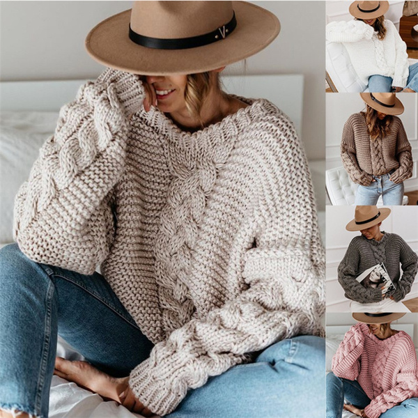 knitted, Fashion, woolencloth, Sleeve