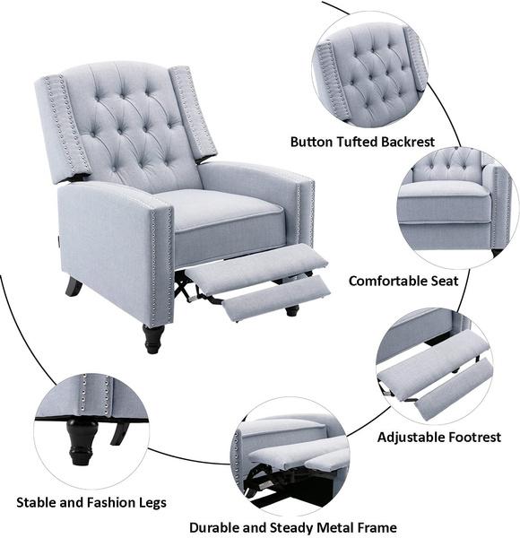 Modern, Office, armchair, sofaseatsingleseat