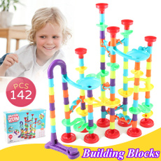 ballrolltoy, Toy, Christmas, Gifts