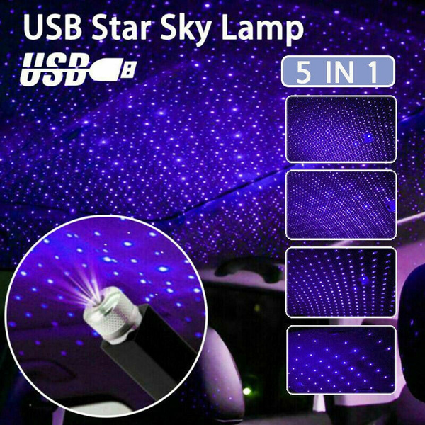 interiorledstarry, led, Home Decor, atmosphereprojector